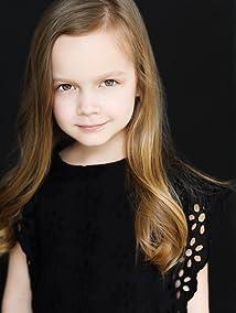 Mila Morgan