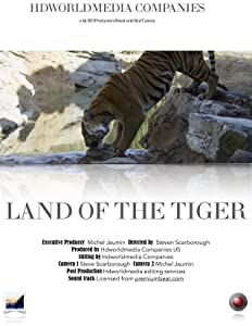 Safari full movie download mp4 720p