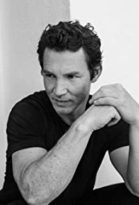 Primary photo for Shawn Hatosy