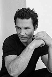 Shawn Hatosy Picture
