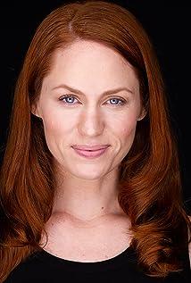 Jessica Galinas
