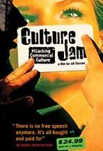 Culture Jam: Hijacking Commercial Culture