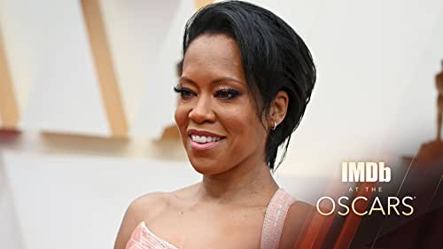 """""""Watchmen"""" Star Regina King Shares Her Thoughts on a Potential Second Season"""