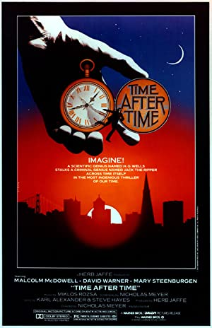 Time-After-Time-1979-1080p-BluRay-YTS-MX