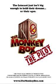 The Monkey Box Show (2009)
