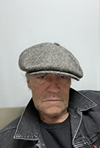 Primary photo for Michael Rooker