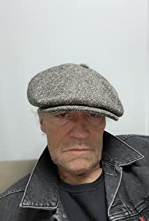 Michael Rooker Picture