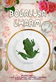 Bogalusa Charm (2017)