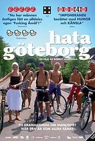 Hata Göteborg (2007) Poster - Movie Forum, Cast, Reviews