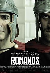 Primary photo for Romanos