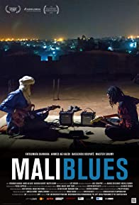 Primary photo for Mali Blues
