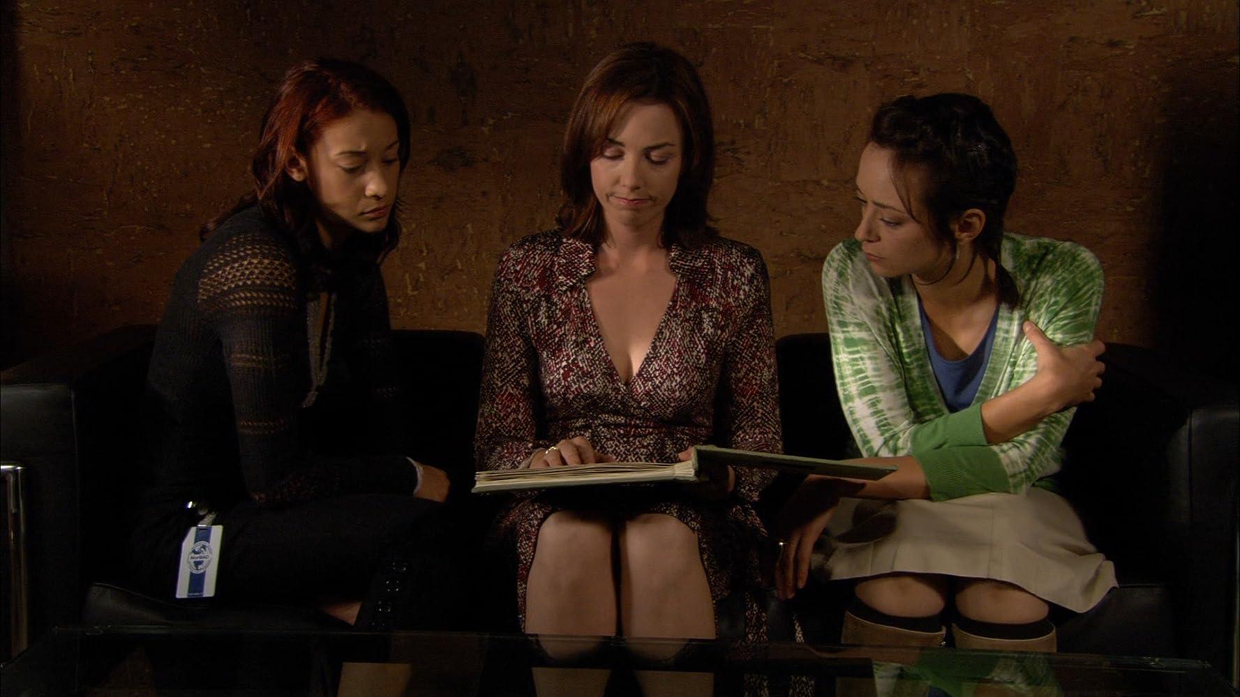 Harland Williams,Katrina Johnson XXX clips James Hyndman,Sharon Wilkins