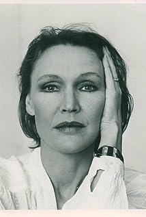 Aletta Bezuidenhout Picture