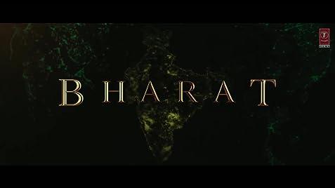 bharat 2019 imdb