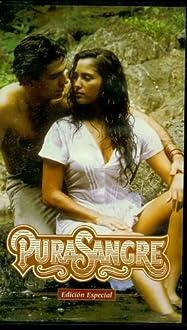 Pura sangre (1994–1995)