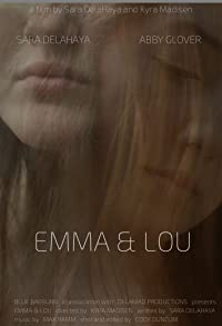 Primary photo for Emma & Lou