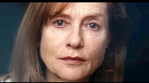 Trailer for Louder Than Bombs