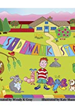 Sidewalk Stories: Sidewalk Stories Theme Song