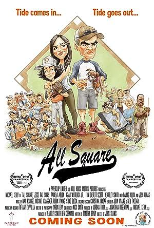 All Square 2018 13