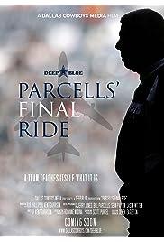 Parcells' Final Ride