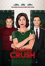 A Christmas Crush