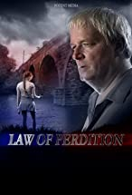 Primary image for Law of Perdition