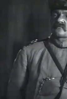 Aleksandr Zhukov Picture
