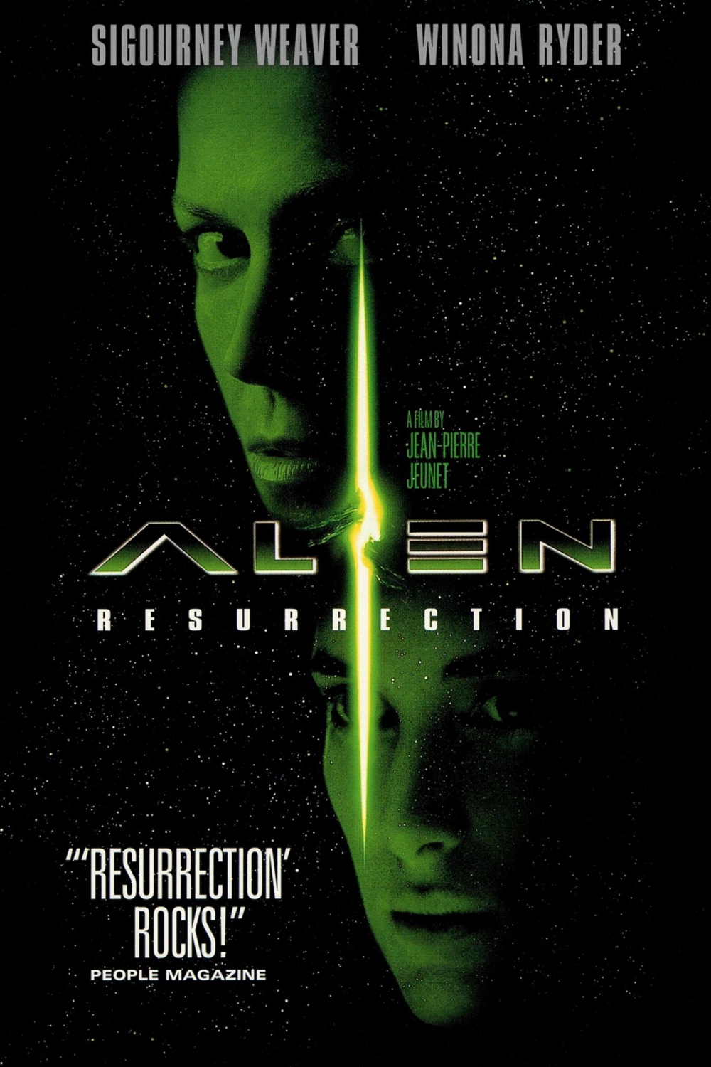 alien la resurrection uptobox
