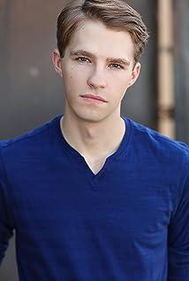 Kyle Goleman Picture