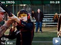 Yes Man 2008 Imdb