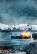 Kampen om Narvik - Hitlers første nederlag
