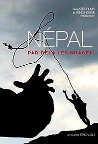 Primary photo for Népal, par-delà les nuages