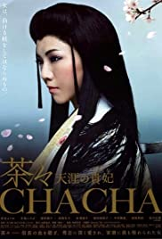 Chacha Poster
