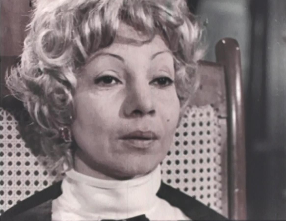 Tita Munoz (1927?009)