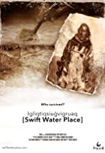 [Swift Water Place]