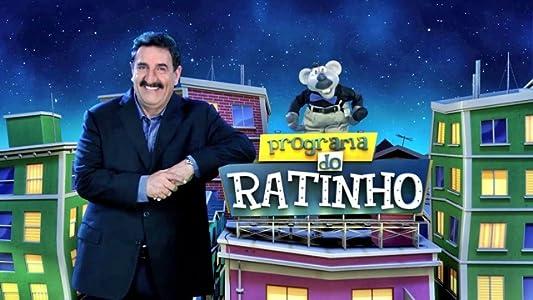 Best movie downloading website Programa do Ratinho by [720