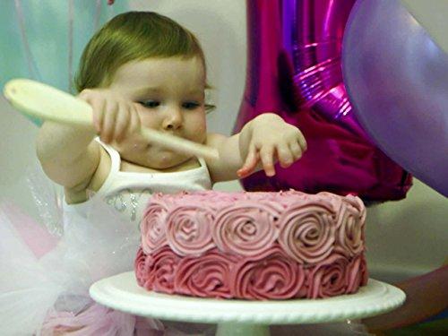 Fantastic Extreme Cake Makers 2017 Personalised Birthday Cards Petedlily Jamesorg