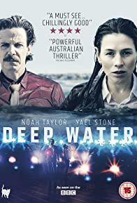 Primary photo for Deep Water