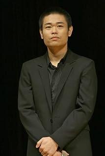 Hiroshi Shinagawa Picture