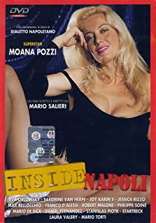 Inside Napoli (1989 Video)