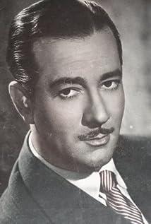 Enrique Guitart Picture