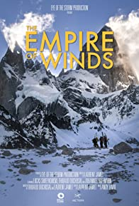 Primary photo for The Empire of Winds