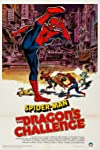 Spider-Man: The Dragon's Challenge (1979)