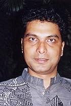 Bangladesh National Film Award Winner for Best Supporting