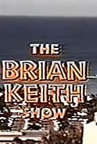 The Brian Keith Show