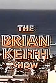 The Brian Keith Show Poster