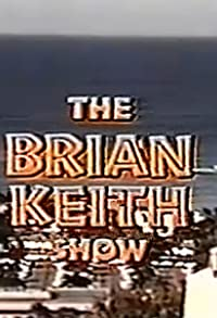 Primary photo for The Brian Keith Show