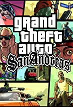 Primary image for Grand Theft Auto: San Andreas
