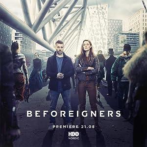 Beforeigners S01E04 (2019) online sa prevodom