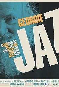Primary photo for Geordie Jazz Man